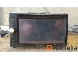 dvd-player-car-radio-926324G.jpg