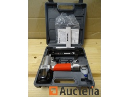 einhell-dta-252-compressed-air-nailerstater-in-a-case-with-1000-nails-and-500-staples-954779G.jpg