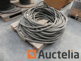 electric-cable-1039031G.jpg