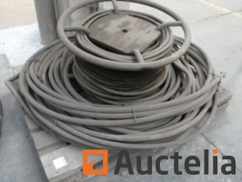 electric-cable-1039118G.jpg