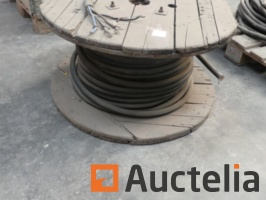 electric-coil-cable-1039064G.jpg
