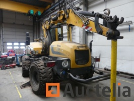 excavator-on-wheels-gallmac-wmw115-for-parts-or-to-be-reconditioned-779300G.jpg