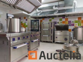 food-and-catering-equipment-theme-sale-1002980G.jpg