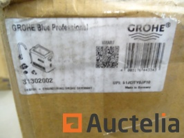 grohe-blue-professional-connected-kit-with-mixer-nozzle-bec-c-ref-31302002-value-store-2118-673622G.jpg