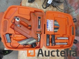 hand-tools-and-construction-equipment-963569G.jpg