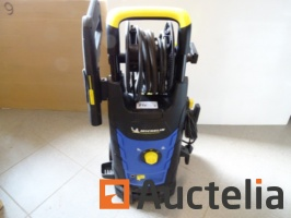 high-pressure-cleaner-michelin-mpx-22-ehds-718085G.jpg