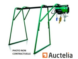 hoist-with-jib-crane-beta-923201G.jpg