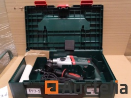 impact-drill-metabo-sbev-1300-2-in-its-systainer-1018790G.jpg