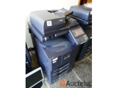 Kyocera TASKalfa5500i Printer