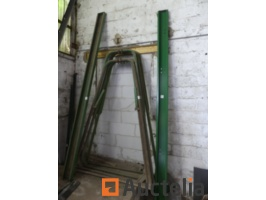 load-lift-structure-for-slabs-709823G.jpg