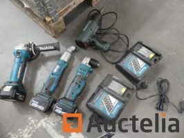 makita-power-tools-3-batteries-2-chargers-940172G.jpg