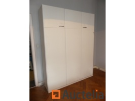 manual-folding-bed-cabinet-with-matching-wardrobe-boone-937868G.jpg