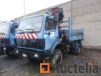 matis-309-mercedes-1922-ak-tippertruck-with-crane-hmf-1820-k3-1993-622277-km-919103S.jpg