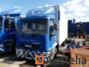 (Matis: 3312) - Iveco Eurocargo truck with body and tailgate