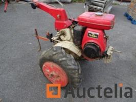 motorcultivator-robin-pr18-without-cutter-with-accessories-see-video-777035G.jpg