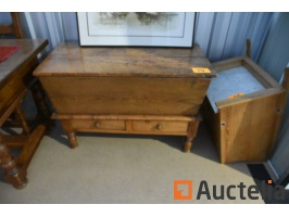 old-provencal-chest-of-trouble-861464G.jpg