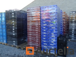 plastic-storage-boxes-clearance-782849G.jpg