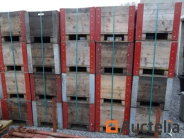 plastic-storage-boxes-clearance-885806G.jpg