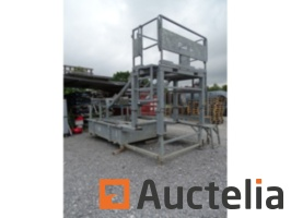 podium-wash-eichinger-3020-1-for-offices-in-concreons-1022261G.jpg