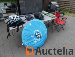 quechua-tent-2-seconds-easy-3-3-foldable-chairs-965864G.jpg