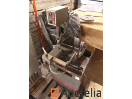 radial-saw-for-metals-to-be-reconditioned-falcon-falcon-275-919268G.jpg