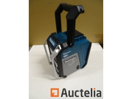 radio-makita-dmr115-ip65-dab-bluetooth-870884G.jpg