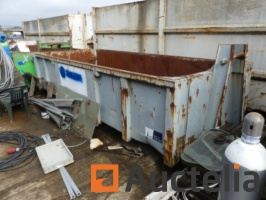 ref-05708-container-ang-1025888G.jpg