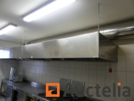 risto-contract-chip-extractor-unit-kitchen-hood-717536G.jpg