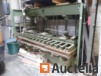 robert-bukler-co-ab-manual-plating-press-848507S.jpg