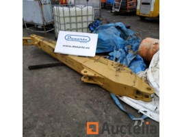 rocker-of-292m-lenght-for-20tons-to-25tons-excavator-cat-320-ref1247-755696G.jpg