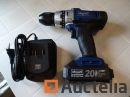 screw-driver-cordless-20v-scheppach-cdd-45-20pros-with-charger-and-battery-992510G.jpg