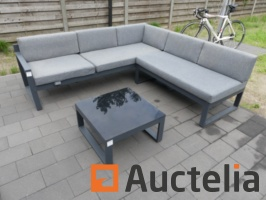 seat-and-garden-table-965801G.jpg