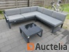 seat-and-garden-table-965801S.jpg