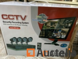 security-system-with-4-cameras-4k-hd-internet-and-5g-phone-vieuwing-897674G.jpg