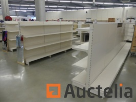 shelves-and-store-accessories-727568G.jpg