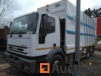 Side Loading Garbage Truck. IVECO 260E.  - REF:9