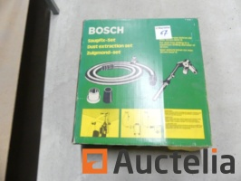 specific-hose-for-chip-extractor-unit-when-drilling-bosch-1058309G.jpg