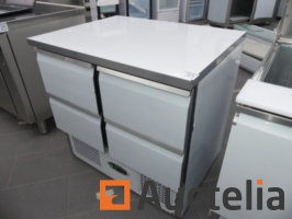 stainless-steel-preparation-refrigerator-with-4-drawers-collin-lucy-sc9014tgc-909980G.jpg