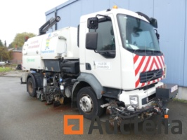 street-sweeper-with-driving-right-volvo-240-2008-817358G.jpg