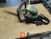Thermal Hedge trimmer WEED EATER GHT-17