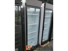 vertical-drink-cabinet-with-glass-in-afi-d372-sc-m-4-c-909506G.jpg