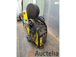 welding-machine-esab-mig-405-esab-torch-winder-pkb-855353G.jpg