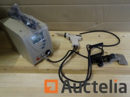 welding-station-amnesty-zd-915-with-accessories-various-992492G.jpg