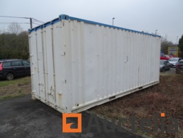 workshop-maritime-container-with-raygo-heating-830729G.jpg