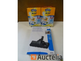 xavax-vacuum-cleaner-brush-bd-150-8-bags-of-vacuum-cleaner-swirl-m40-920717G.jpg