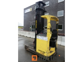 204709-chariot-a-mat-retractactable-hyster-r20h-895514G.jpg