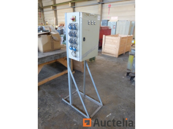 Free Standing Electric Cabinet All Industrial Manufacturers Videos