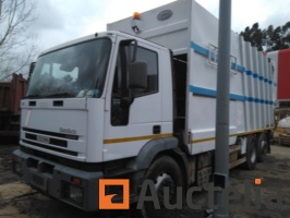 camion-poubelle-a-chargement-lateral-iveco-260e-ref9-925478G.jpg
