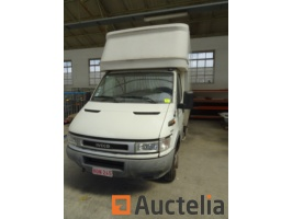 camionnette-iveco-daily-35c12-hpi-942791G.jpg
