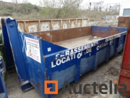 container-10-m-ouvert-988790G.jpg